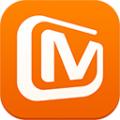 芒果tv电视版 V5.0 电脑版