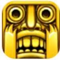 神庙逃亡1 V3.8.0 安卓版
