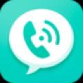 和通讯录 V5.0.0 安卓版