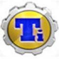 钛备份直装版 V8.0.0.1 专业版