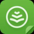 云帆小说阅读器 V2.9.5 安卓版