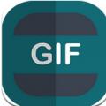 GIF制作器 V4.2.2 安卓版