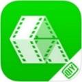 爱奇艺万能播放器 V1.2 iPhone版