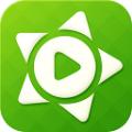 繁星直播无限星币 V2.4.3 安卓版