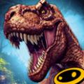 夺命侏罗纪下载 V5.2.0 安卓版