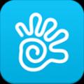 掌中英语app手机版_掌中英语官网安卓版V5.3.3安卓版下载