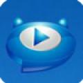 天天看影视播放 V2.2.2 安卓版
