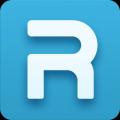 360 ROOT下载 V7.4.5.7 安卓版
