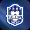天津泰达 V1.0.4.0 安卓版