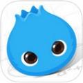 洋葱数学手机版 V3.4.0 iPhone版