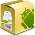 安卓市场 V1.1.2 安卓版