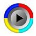 奇米影视盒 V1.1.2.1 电脑版