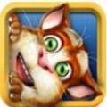 会说话的汤姆猫3 V1.0 安卓版