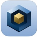 英雄联盟盒子手机版 V5.0 安卓版