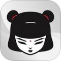 乐童音乐 V2.1.3 iPhone版