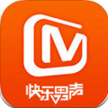 芒果tv下载安卓版