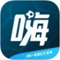 嗨足球苹果版下载_嗨足球官方苹果版V3.3.2苹果版免费下载