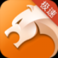 猎豹安全浏览器2017 V6.0.114.14559 官方版
