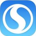 搜狗浏览器亚洲城 V5.7.6 iPhone版