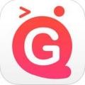 奇G游 V3.1.1 安卓版