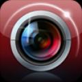 海康威视 V 4.5.2 安卓版