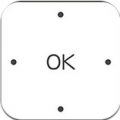遥控精灵下载 V3.7.9 安卓版