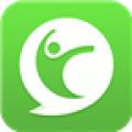 咕咚 V7.15.2 苹果版
