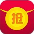 千技圣牛元帅免授权码版 V1.0 破解版