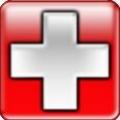 超级硬盘数据恢复软件破解版电脑版