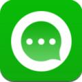 51VV视频社区手机版安卓版