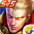 王者荣耀刷英雄胜率辅助下载_王者荣耀英雄胜率增长工具V1.0免费版下载