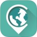 稀客地图 V1.0.0 iPhone版