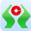 广西农村信用社 V2.2.1 安卓版
