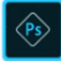 photoshop cs6 V1.0 安卓版