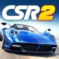 CSR Racing 2 V1.11.1 苹果版