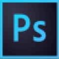 Adobe Photoshop CC电脑版