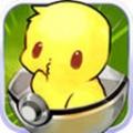 宠物妖怪OL V1.0 苹果版