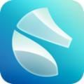 海马苹果助手 V4.4.8 电脑版