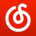 网易云音乐 V4.1.0 苹果版