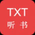 TXT听书语音小说 V3.0.2 安卓版
