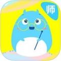 微课之家教师端 V3.0 iPhone版