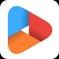 环球云播会员免费版 V1.0 安卓版