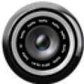 liwu007手机版 V1.0 安卓版
