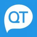 qt语音iOS版 V1.1.6 苹果版