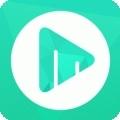 太平洋直播 V1.0 安卓版
