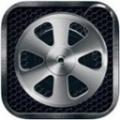 黑蛋蛋影院 V1.1 安卓版