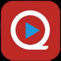 巴陵影视 V1.0 安卓版