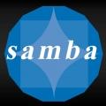 Samba漏洞修复补丁