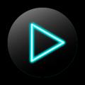 第九影院 V2.0 安卓版