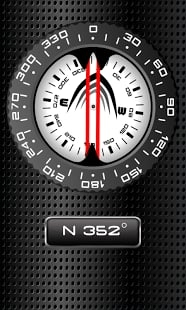 北斗导航地图V1.0.11 安卓版